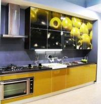 Промоция на Кухня 173