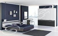 Промоция на Спалня