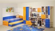 Промоция на Детска стая Лотос