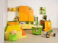 Промоция на Детска стая Фея