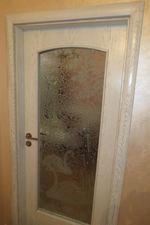 Промоция на  интериорни врати естествен фурнир луксозни
