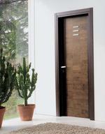 Промоция на  луксозни интериорни врати стабилни