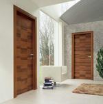 Промоция на висококачествени луксозни интериорни врати