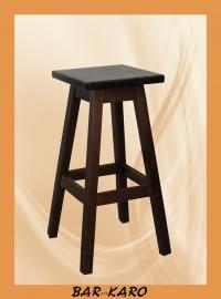 Промоция на Бар столове без облегалка