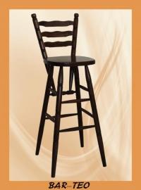 Промоция на Дизайнерски бар столове