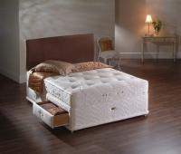 Промоция на Дизайнерско легло