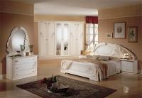 Промоция на Луксозна спалня 20023-2594