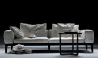 Промоция на Дизайнерски диван