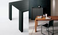 Промоция на Дизайнерска маса