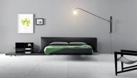 Промоция на Дизайнерска спалня