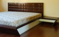 Промоция на Луксозна спалня по поръчка