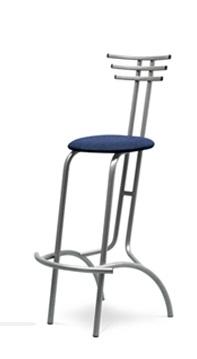Промоция на Тръбни бар столове