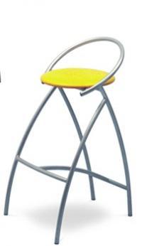 Промоция на Кръгли бар столове