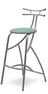 Промоция на Бар столове тръбни