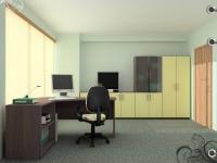 Промоция на Офис обзавеждане