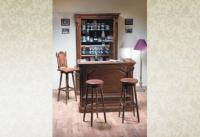 Промоция на Класически мебели за бар