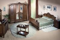 Промоция на Класическа спалня