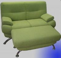 Промоция на Зелено канапе