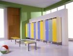 Промоция на гардеробчета за детска градина 29499-3188