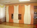 Промоция на гардеробчета за детска градина 29508-3188