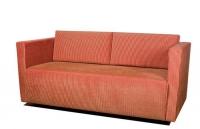 Промоция на Оранжев диван