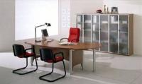 Промоция на Дизайнерски офиси по поръчка