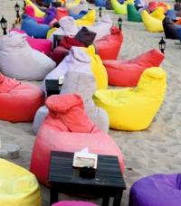 Промоция на Столове барбарони за заведения