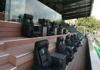 Промоция на Столове и седалки за стадиони