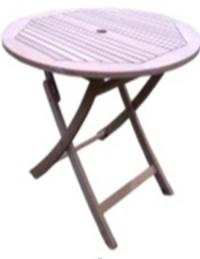 Промоция на Кръгла маса за градина