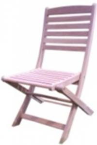 Промоция на Сгъваем стол