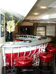 Промоция на Бар столове за ресторанти