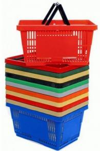 Промоция на Витрина с контейнер 1200х450х850 мм