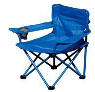 Промоция на Сгъваем стол за къмпинг