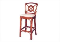 Промоция на Бар стол от ратан 7675-2257