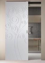 висококачествени луксозни плъзгащи интериорни врати