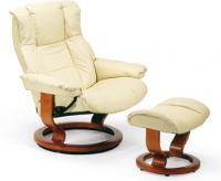 Промоция на Луксозни кресла за релакс - Stressless