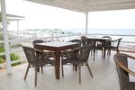 Промоция на Дизайнерски столове от бамбук
