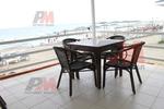 Промоция на Столове от бамбук за закрито заведения