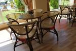 Промоция на Скъпи столове от бамбук