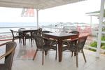 Промоция на Качествени столове от бамбук за хижа