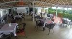 Промоция на Столове от бамбук за открито заведения