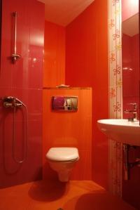 Промоция на Интериор на баня