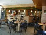Промоция на барове по поръчка 475-3533