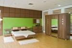 Промоция на спалня луксозна 1011-2735