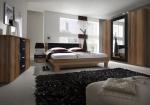 Промоция на спалня модерна 1013-2735