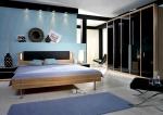 Промоция на модерна спалня 1055-2735