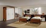 Промоция на спалня модерна 1056-2735