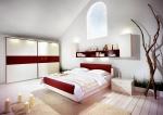 Промоция на луксозна спалня 1057-2735