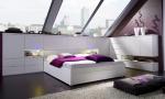 Промоция на луксозна спалня 1058-2735