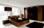 Промоция на спалня луксозна 1059-2735